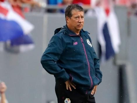 La Selección que dirigirá 'Bolillo' es sancionada por actos de discriminación