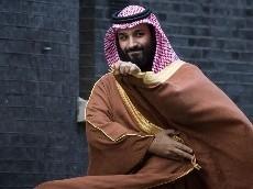 ¿Un caso Newcastle en Sudamérica? El príncipe saudí tendría a un club en la mira