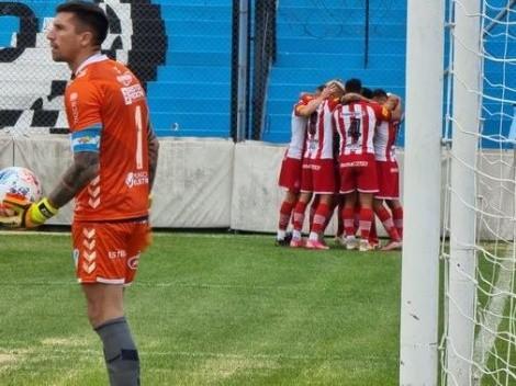 CÓMO VER EN VIVO San Martín de Tucumán vs. Temperley por la Primera Nacional: Hora, TV y streaming