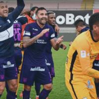 El primer mensaje de Alianza Lima después de coronarse como el ganador de la 'Fase 2'