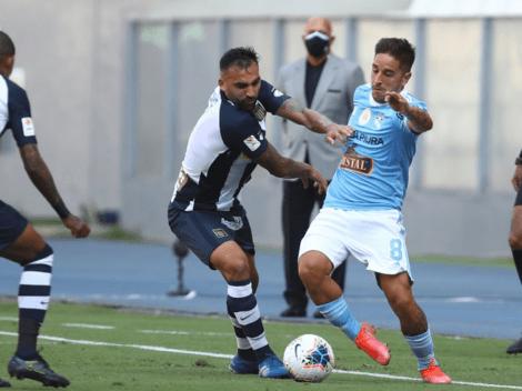 Confirmado: Alianza Lima y Sporting Cristal jugarán las finales con hinchadas de ambos equipos