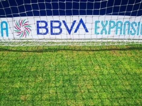 Liga de Expansión MX: ¿Cómo, cuándo y dónde VER la Jornada 13 del Grita México Apertura 2021?