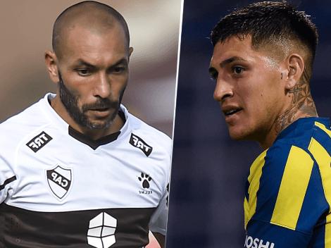 HOY | EN VIVO | Platense vs. Rosario Central por la Liga Profesional: Hora, canal de TV y MINUTO a MINUTO