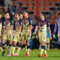 Alineación confirmada para enfrentar a Santos Laguna