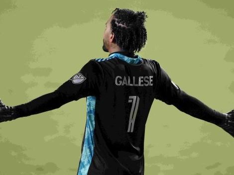 """DT de Pedro Gallese descarta cualquier lesión del guardameta: """"Ha hecho un gran esfuerzo"""""""