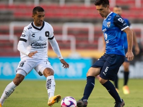 Queretaro vs Monterrey: Predictions, odds and how to watch the 2021 Liga MX Torneo Apertura in the US