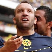 Polémico: Vuoso defendió al América y se lanzó contra Chivas