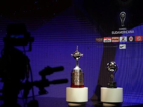 Copa Libertadores 2022: ¿cuánto cuestan las entradas para la final en Montevideo?