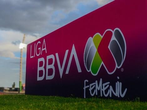 ¿Por qué no hay juegos de la Liga MX Femenil este fin de semana?
