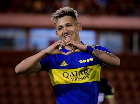 Boca ya conoce a qué hora juega con Argentinos la semifinal de la Copa Argentina