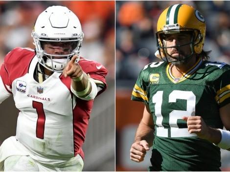 NFL Power Rankings 2021: Los 5 mejores equipos rumbo al Super Bowl