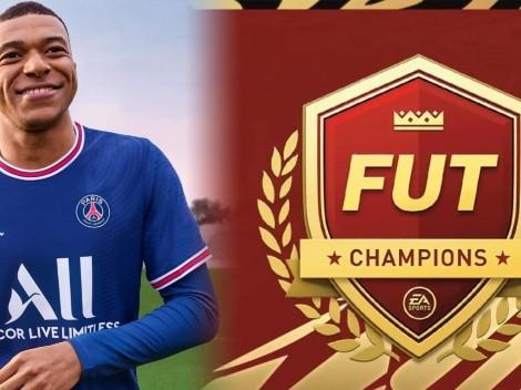 FIFA 22: banean a más de 30,000 jugadores por abusar de un error del Ultimate Team