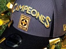 Marca que no hace uniformes de futbol quiere vestir a Cruz Azul