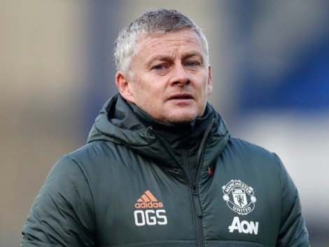 Manchester United: 5 players who could leave as Solskjaer's patience wears thin