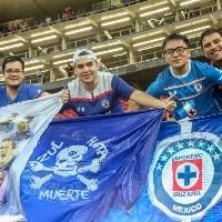 Ojo: Chivas comienza la venta de tickets vs Cruz Azul