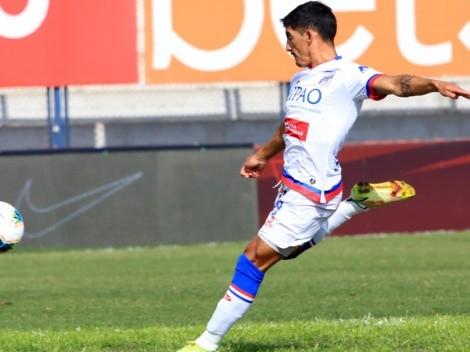 Sport Boys vs. Carlos Mannucci por la Liga 1 de Perú: fecha, hora y canal de TV para ver el partido EN VIVO
