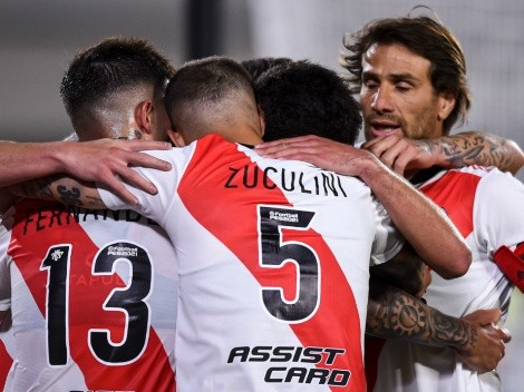 Talleres vs River Plate: Predictions, odds and how to watch Argentine Liga Profesional 2021