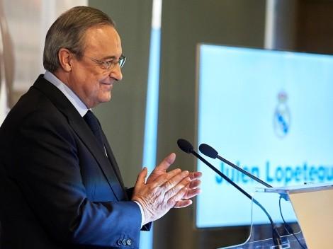 Real Madrid recibirá una importante suma de millones en las próximas horas