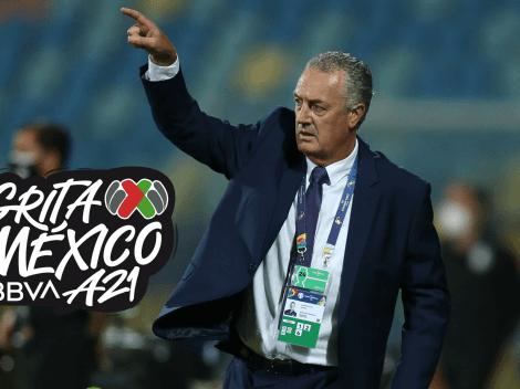 DT de Ecuador pondrá en aprietos a seis clubes de la Liga MX