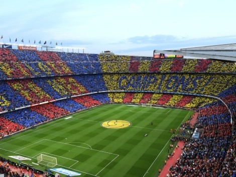 Barcelona vs Real Madrid history: Head-to-head of El Clasico at Camp Nou