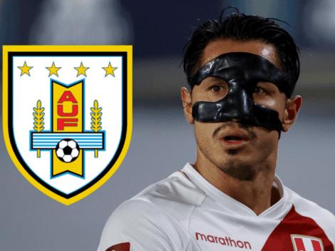Nos tienen fe: uruguayos pronostican a la Selección Peruana en el 'Mundial de Catar 2022'