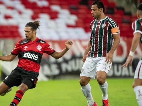Campeonato Brasileiro: Fluminense x Flamengo; prognósticos de um dos clássicos mais antigos do país