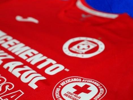 Pocos a la venta: ¿Cuánto cuesta y dónde comprar el jersey especial rojo?