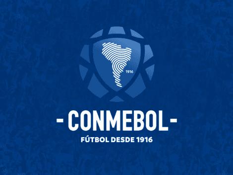 Eliminatorias Sudamericanas: Día y horario de la doble jornada de noviembre