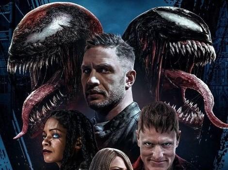 Sony confirma dois filmes do Universo Marvel para 2023