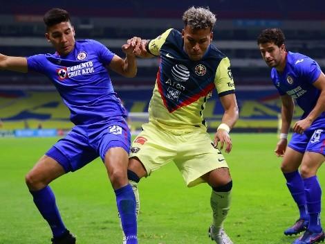 ¿Cuándo vuelve a jugar Cruz Azul por Liga MX? Rival, fecha, hora y TV