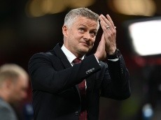 La continuidad de Solskjaer pasa por el miedo a un nuevo Mourinho
