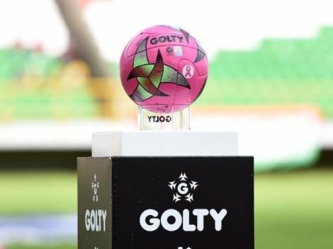 No hay tregua: fechas y horarios para la Jornada 16 de la Liga BetPlay 2021-II