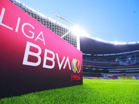 Liga MX Femenil: ¿Cómo, cuándo y dónde VER la Jornada 14 del Grita México Apertura 2021?