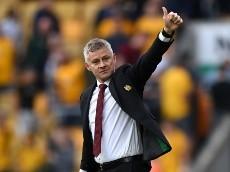 Los posibles candidatos a dirigir Manchester United si Solskjaer no continúa