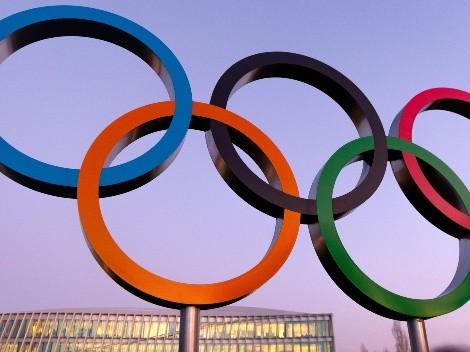 Los Comités Olímpicos Nacionales se pronunciaron en contra del Mundial de fútbol cada dos años
