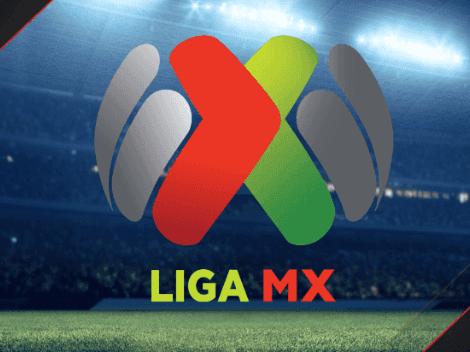 Liga MX: ¿Cómo, cuándo y dónde VER la Jornada 16 del Grita México Apertura 2021?
