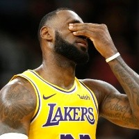 Los Angeles Lakers confirmó si LeBron jugará contra Oklahoma City Thunder