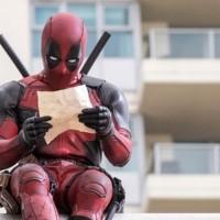El proyecto de Ryan Reynolds que nada tiene que ver con Marvel