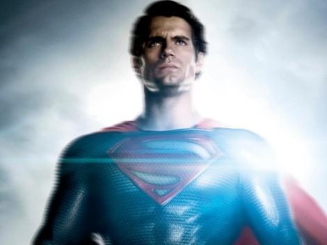 Los fans de Superman eligieron al mejor villano