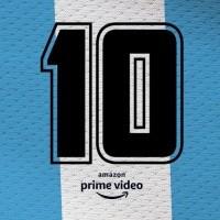 """¿A qué hora se estrena """"Maradona: Sueño Bendito""""?"""