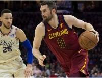 NBA rumors: Trades, news and free agency