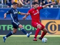 MLS 2020 season restart: Schedule, key dates, and how to watch