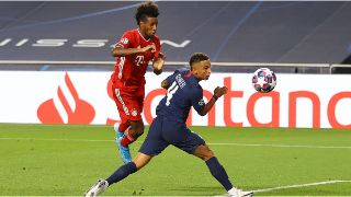 Psg Vs Bayern Munich Funniest Memes And Reactions From The Uefa Champions League Final Bolavip Us