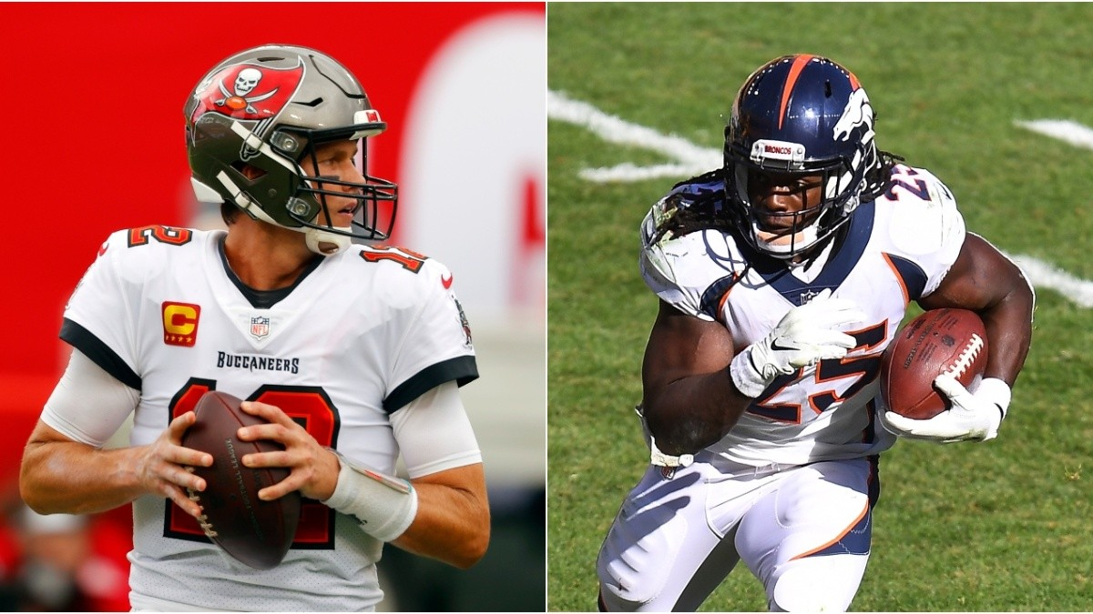denver broncos vs tampa bay buccaneers predictions preview odds and how to watch and live stream reddit 2020 21 nfl season free today bolavip us bolavip us