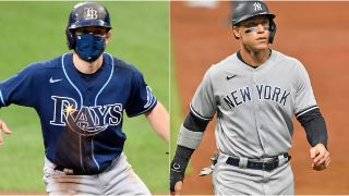 Alds Tampa Bay Rays Vs New York Yankees Game 2 How To Watch And Live Stream Mlb Season Free Today Predictions And Odds Bolavip Us