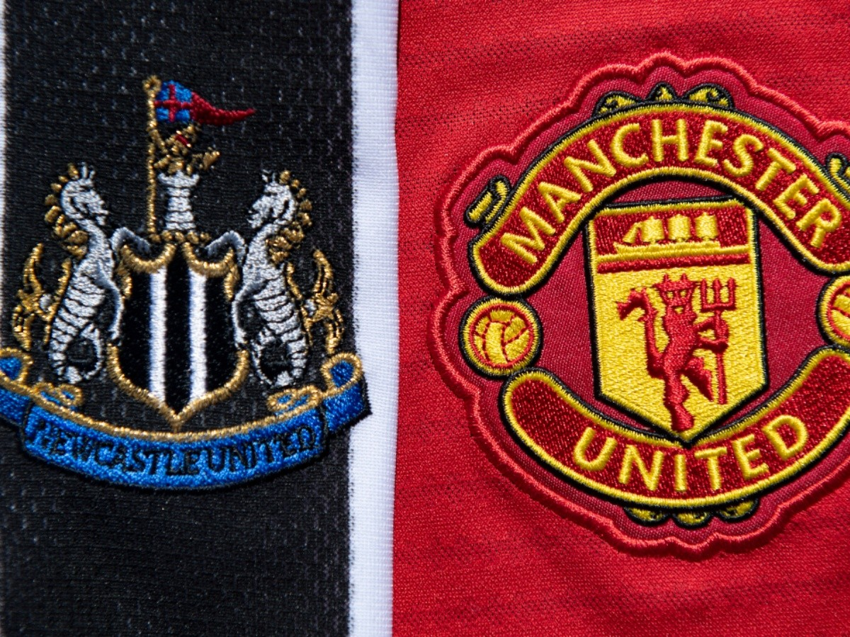 premier league 2020 21 manchester united vs newcastle how to watch or live stream online in the us predictions and odds watch here bolavip us bolavip us