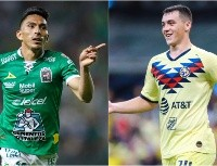 América visit Liga MX leaders León today in thrilling game
