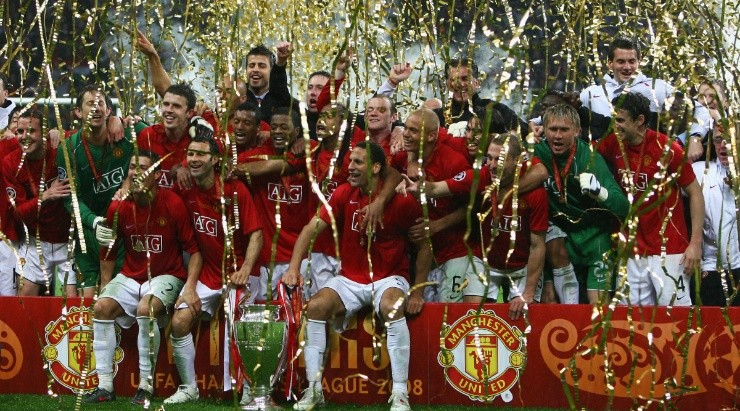 uefa champions league teams with most european cups champions league titles of all time bolavip us bolavip us