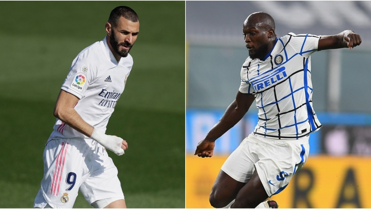 uefa champions league 2020 21 real madrid vs inter how to watch or live stream online in the us today predictions and odds watch here ucl real madrid vs inter milan bolavip us bolavip us