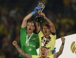 Club América have 13 titles (Getty)